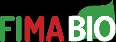 Fimabio
