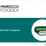 BIOFACH 2021 – E-special