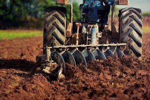 L'agriculture biologique aussi efficace que les pesticides ?