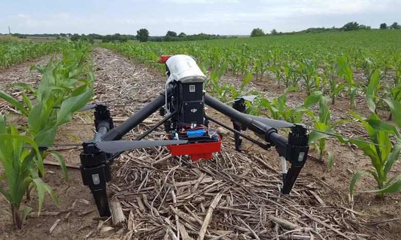 Read more about the article Les solutions digitales en agriculture tiennent événement à Casablanca